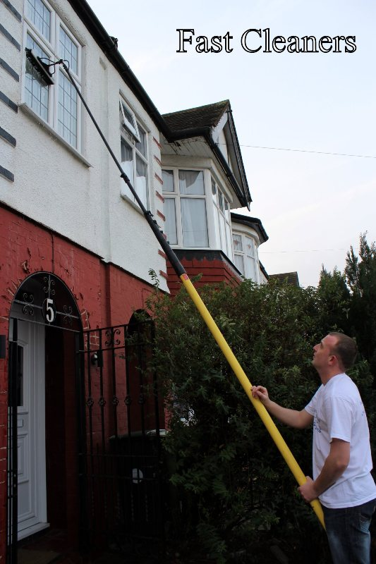 window-cleaning-service-wandsworth