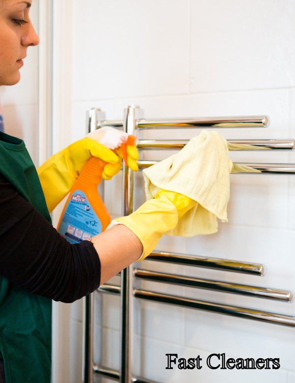 cleaners-wandsworth