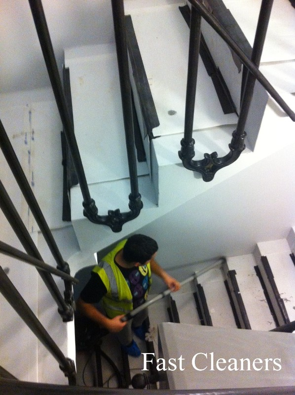 commercial-cleaning-service-wandsworth
