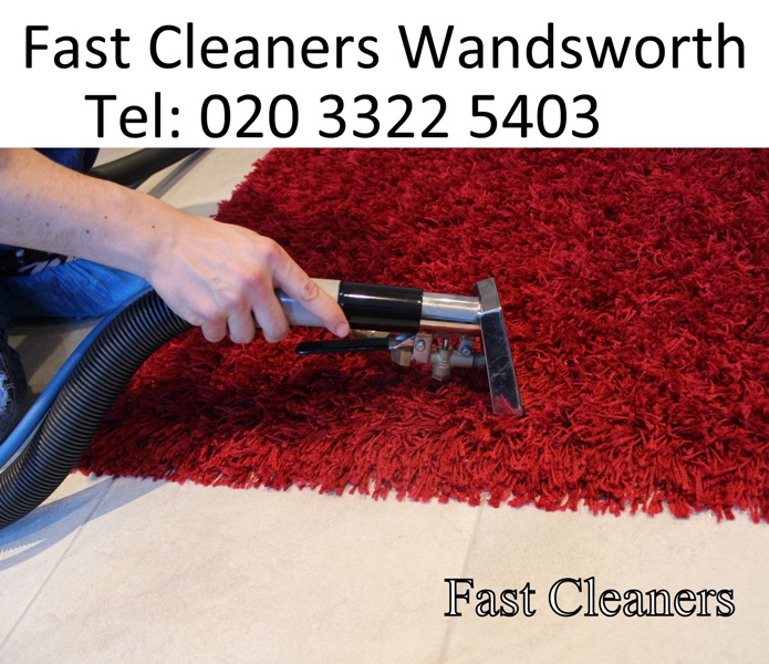 carpet-cleaning-service-wandsworth