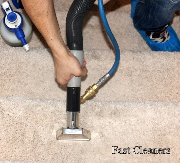 cleaning-company-waltham-forest