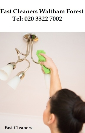 house-cleaning-service-waltham-forest