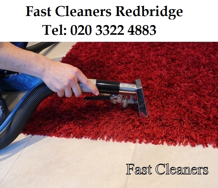 carpet-cleaning-service-redbridge