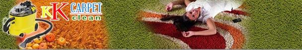 Fast KK Carpet Clean